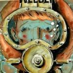 Review: The Underwater Welder  – Jeff Lemire