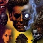 Review: 'Hellblazer: Dangerous Habits' – Garth Ennis and William Simpson