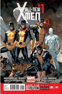 all-new-x-men-1-marvel-now