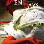 Review: Daredevil End of Days – Bendis/Janson et al