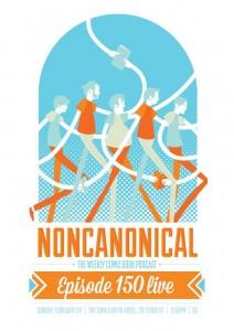 noncanoncial150
