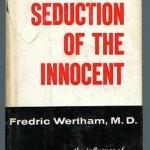 wertham seduction