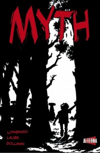myth-issue1
