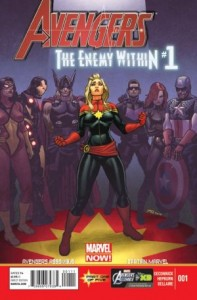 Avengers_The-Enemy-Within_1