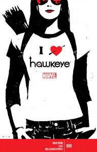 hawkeye-1