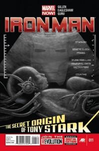 ironman-11