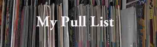 my-pull-list