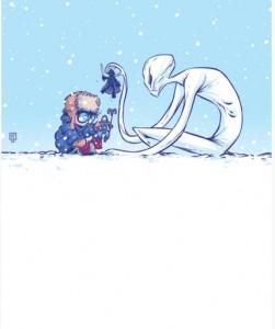 Image_Comics_-_Revival__12