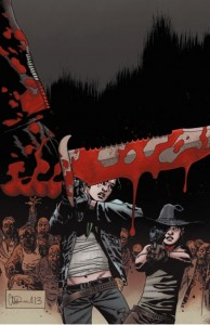 Image_Comics_-_The_Walking_Dead__112
