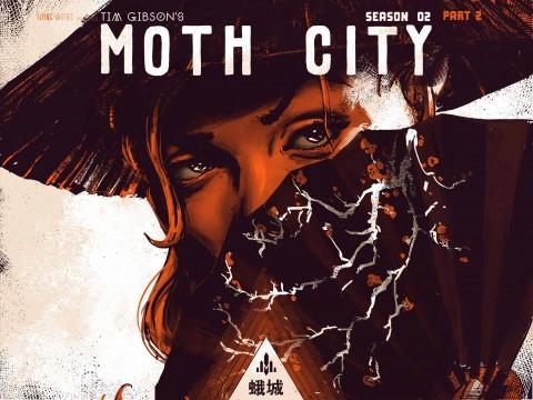 Moth-City-480x360
