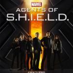 Review: Marvel's Agents of S.H.I.E.L.D – Pilot