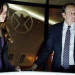 Review: Agents of S.H.I.E.L.D. Season 1 ep. 2: 0-8-4