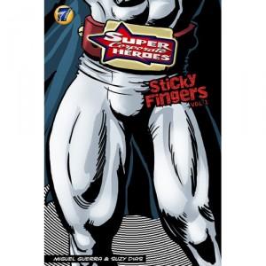super-corporate-heroes