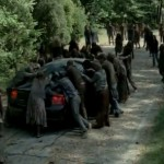 "The Walking Dead Season 4 – Episode 3 – ""Isolation"""