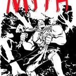 Review: Myth #3 – Loniewski / Lauer / Dollman