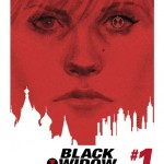 Black Widow #1 and #2 – Nathan Edmonson/Phil Noto