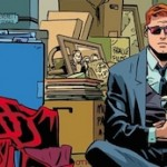 50-Word Review: Daredevil #36