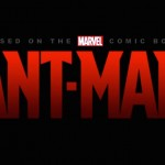 Ant-Man Trailer Released – Watch It Here