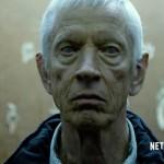 Daredevil TV Series Trailer: Watch It Here