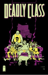 Releases___Deadly_Class__10___Image_Comics