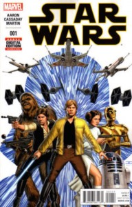 starwars-issue1