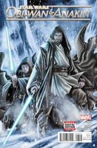 Obi-Wan_and_Anakin_1_cover